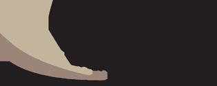 Meck Bau Logo